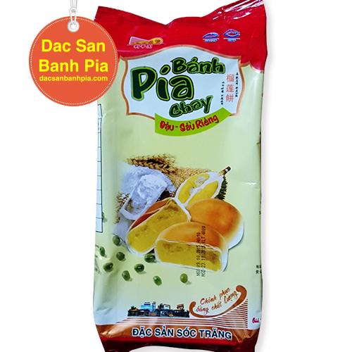 banh-pia-chay-dau-sau-rieng