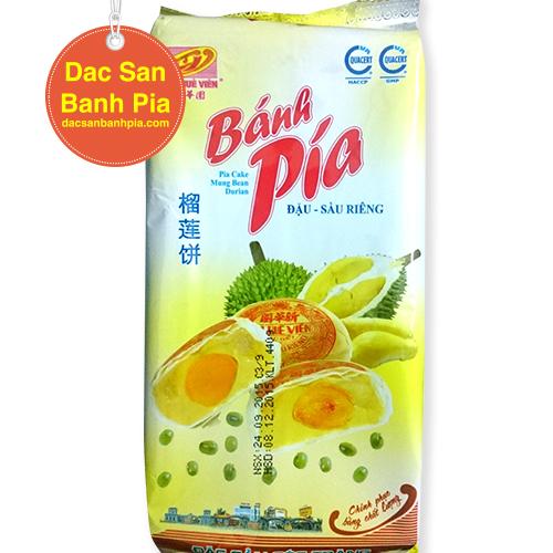 banh-pia-dau-sau-rieng-3-sao