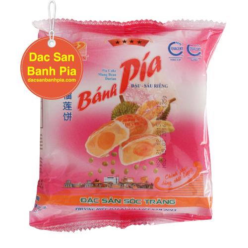 banh-pia-4-sao-goi