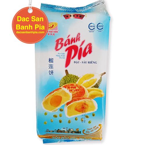 banh-pia-dau-sau-rieng-5-sao