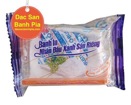 banh-in-tan-hue-vien