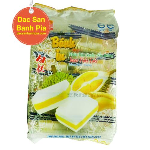 banh-in-tan-hue-vien