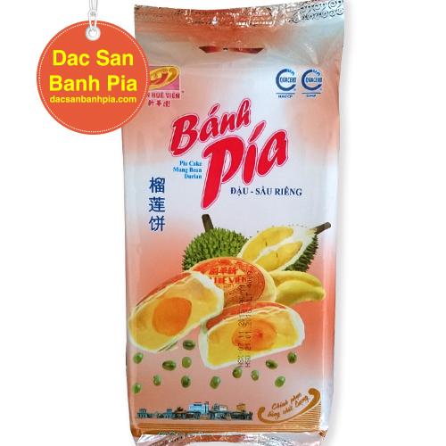 banh-pia-dau-sau-rieng-2-sao