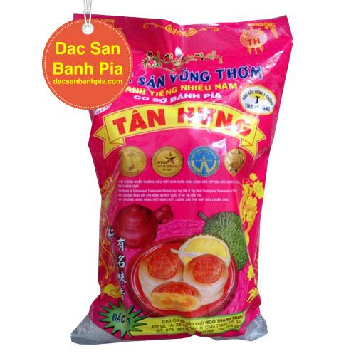 banh-pia-tan-hung-sen2