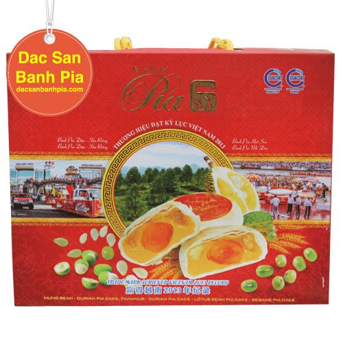 banh-pia-6-sao-dac-biet