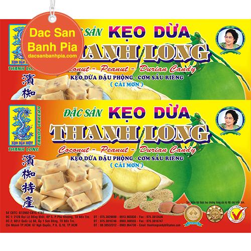 keo-dua-dau-phong-com-sau-rieng