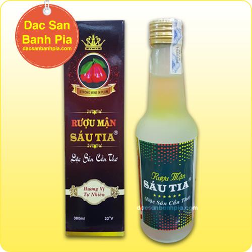 ruou-man-6-tia-300ml