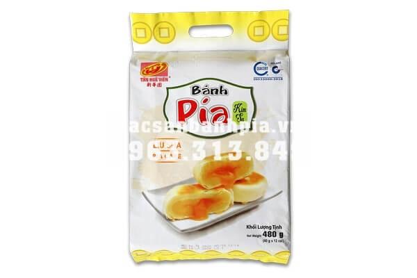 Bánh Pía Kim sa mini